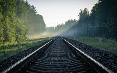 Rockenstein erhält Zulassung als Beschichter der Deutschen Bahn AG