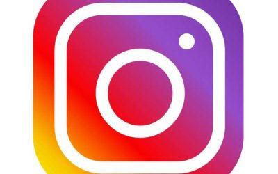 Rock Color im Instagram